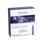 Collagène 5000 Wrinkle Solution Food Sup