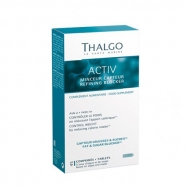 Activ Refining Blocker Food Supplement