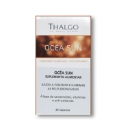 Océa Sun Food Supplement