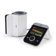 Activscan 9 Blood Pressure BUA7200