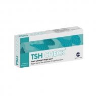 TSH Check Rapid Test