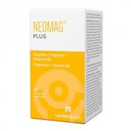 Neomag Plus
