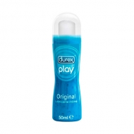 Play Original Gel