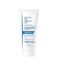 Kertyol P.S.O. Daily Hydrating Balm