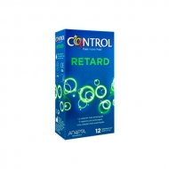 Retard Adapt Condoms