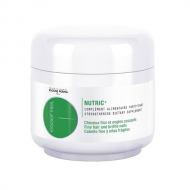 Nutric+ Strengthening Dietary Supplement