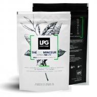 LPG Tea 14-Day Express Organic Slimming