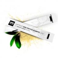 LPG Tea SOS Fat Sugar