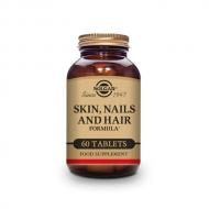 Skin, Nails and Hair Formula