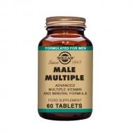 Male Advanced Multiple Vitamin