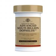 Advanced Mult-Billion Dophilus