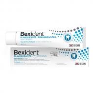 Bexident Whitening Toothpaste