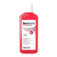 Bexident AntiCaries Mouthwash