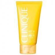 Clinique Sun Smart Body Cream