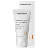 Dermatological Sun Protection SPF 50+