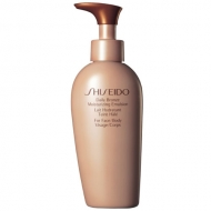 Shiseido Sun Daily Bronze Moist.Emulsion