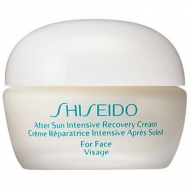 Shiseido Suncare After Sun Int.Recovery
