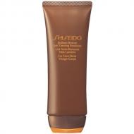Suncare Br.Bronze Self-Tanning Emulsion