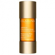 Addition Concentré Eclat - Clarins