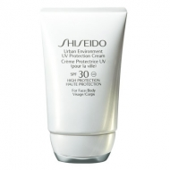 Urban Environment UV Protection SPF30