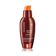 Self-Tan Beauty - Self Tan Concentrate