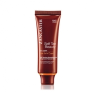Self-Tan Beauty - Self Tan Smoothing Gel