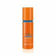 Sun Beauty - Oil Free Milky Spray SPF30