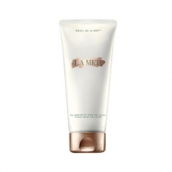 The Reparatrice Body Sun Lotion SPF 30