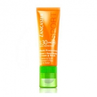 Multi Protect Water+Sweat Resist SPF30