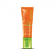 Dry Touch Gel