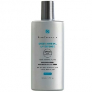 SkinCeuticals Mineral UV Defense SPF 50