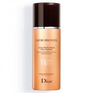 Dior Bronze Huile Prot Hâle Sub SPF15