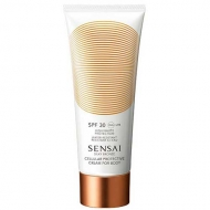 Cellular Protective Cream For Body SPF30