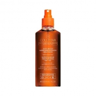 Supertanning Dry Oil SPF6