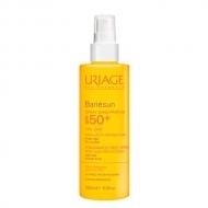 Bariésun Spray Sans Parfum SPF50+