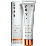 Excellence Sublime Tan Corps SPF15