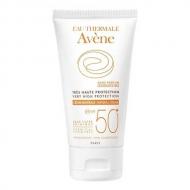 Avène Crème Minérale SPF 50+