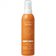 Avène Spray SPF 30