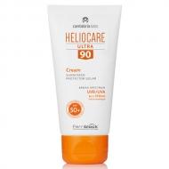 Heliocare Ultra Cream SPF90