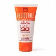 Heliocare Silk Gel SPF30