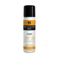 Heliocare 360 Airgel SPF50+