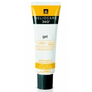 Heliocare 360 Gel SPF50+