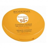 Photoderm MAX Compact Min Teintée SPF50+