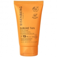 Repaskin Light Fluid Body Sunscr SPF30