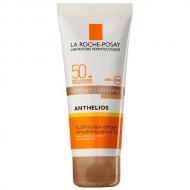 Anthelios Blur Lisseur Unifiant SPF50