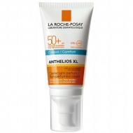 Anthelios XL Crème Confort SPF50+