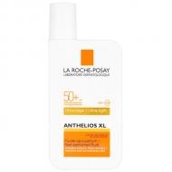 Anthelios XL Fluide Ultra-Léger SPF 50+