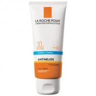 Anthelios Lait Confort SPF30