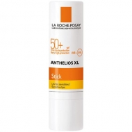 Anthelios Stick Lèvres SPF 50+
