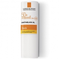 Anthelios Stick Zones Sensibles SPF 50+
